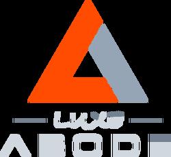 luxe abode Logo